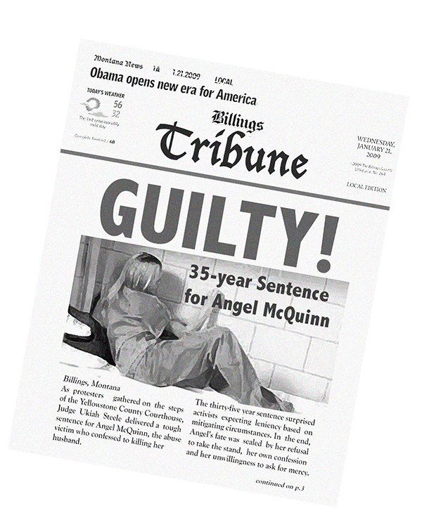 billings-tribune.png