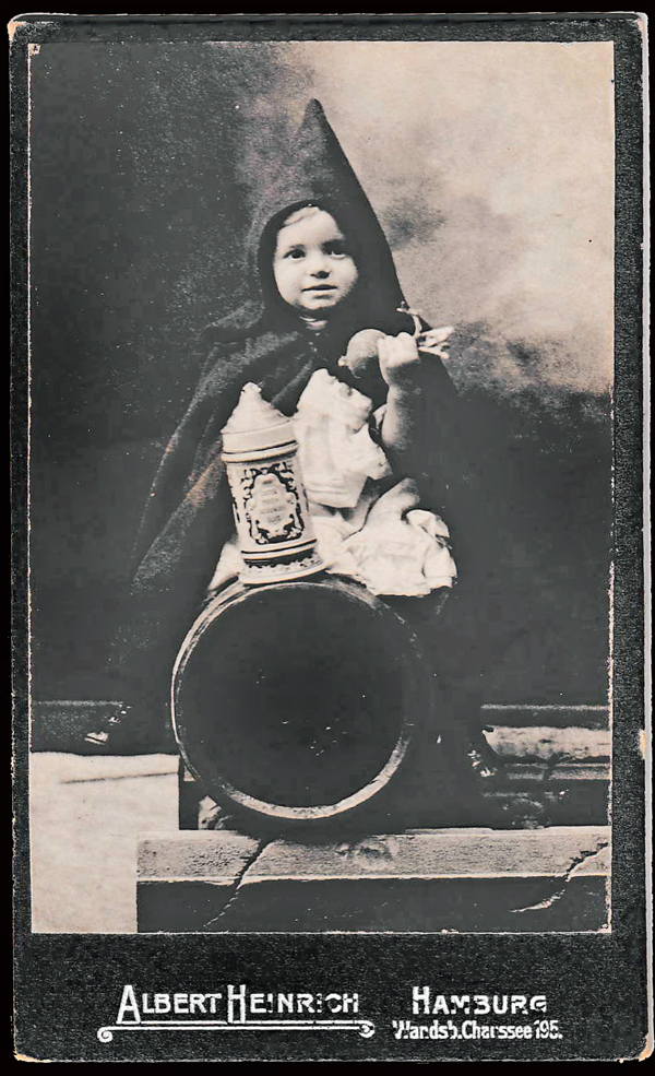Ella child in Hamburg copy.jpg