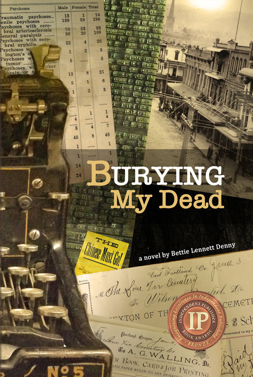burying-my-dead-cover-ippy.jpg