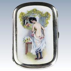 Elsa erotic cigarette case Antique-c-1920-German-Otto-Bortenreuter-pic-1-220_5.5-448-l-95a6ba-ffffff.jpg