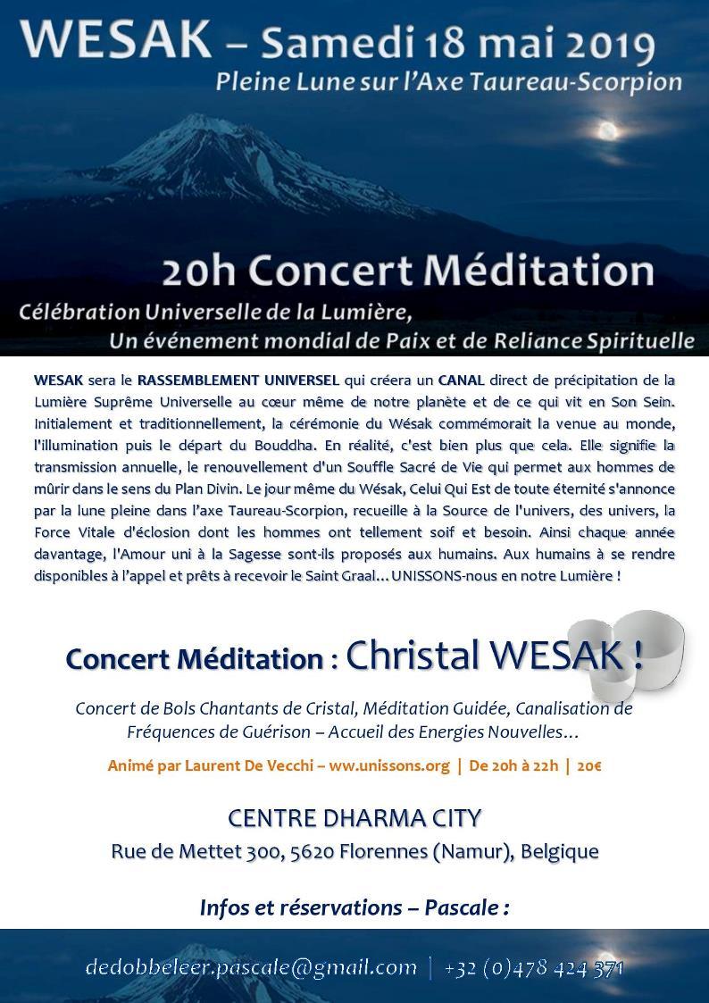 Unissons_Wesak2019-Concert-DharmaCity-page-001.jpg