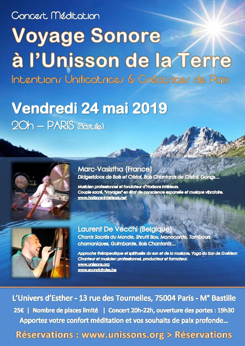 LDV-VAS_Paris-24.05.2019-page-001.jpg