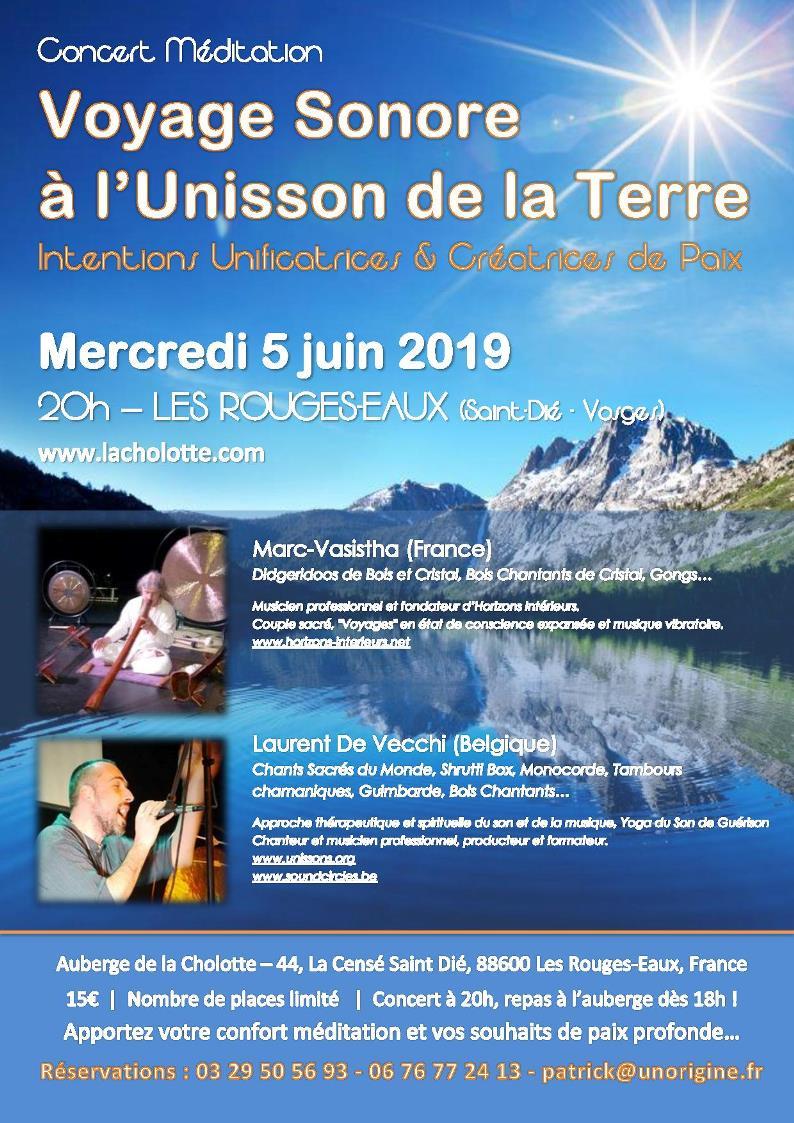 LDV-VAS_Vosges-05.06.2019-page-001.jpg