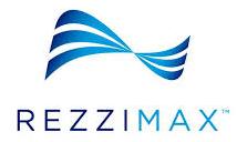 Rezzimax2.png