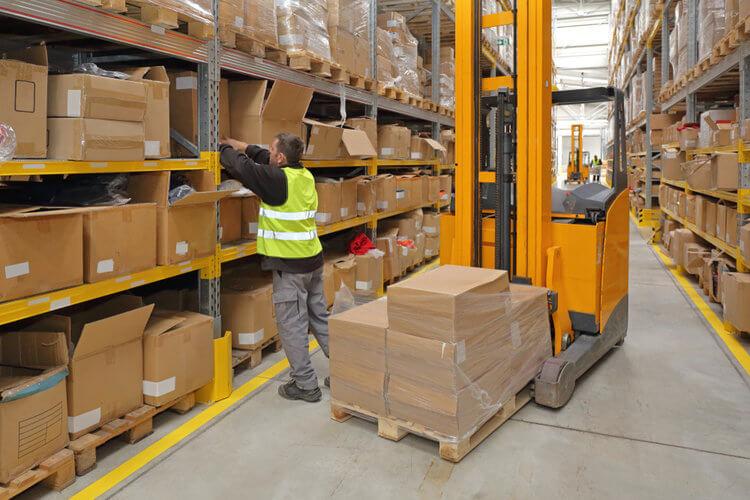 freeform polymers machining mold order shipment fulfillment Logan Utah