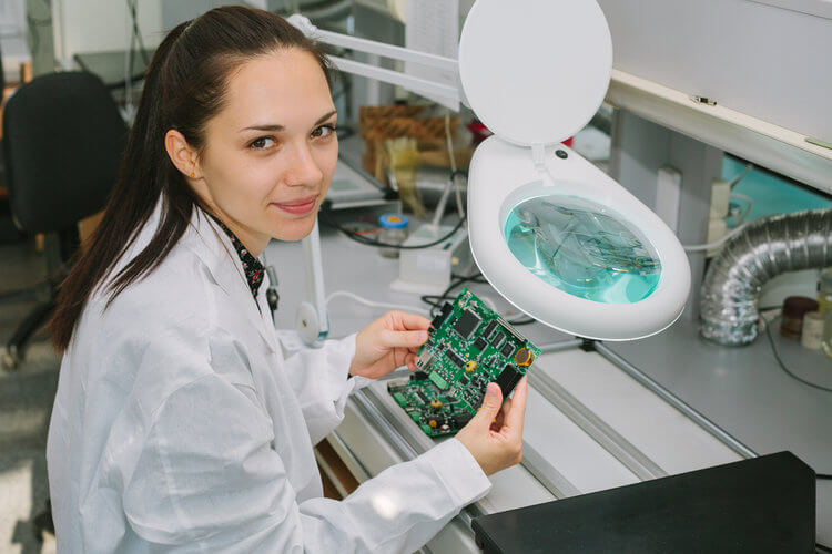Manufacture Printed Circuit Boards Assembly (1).jpg