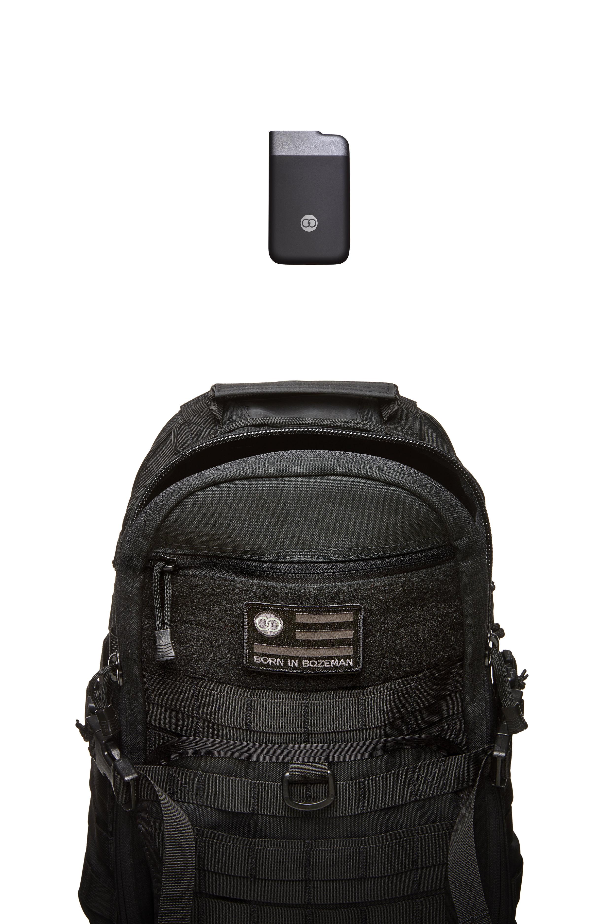 GD_Beartooth_Backpack.jpg