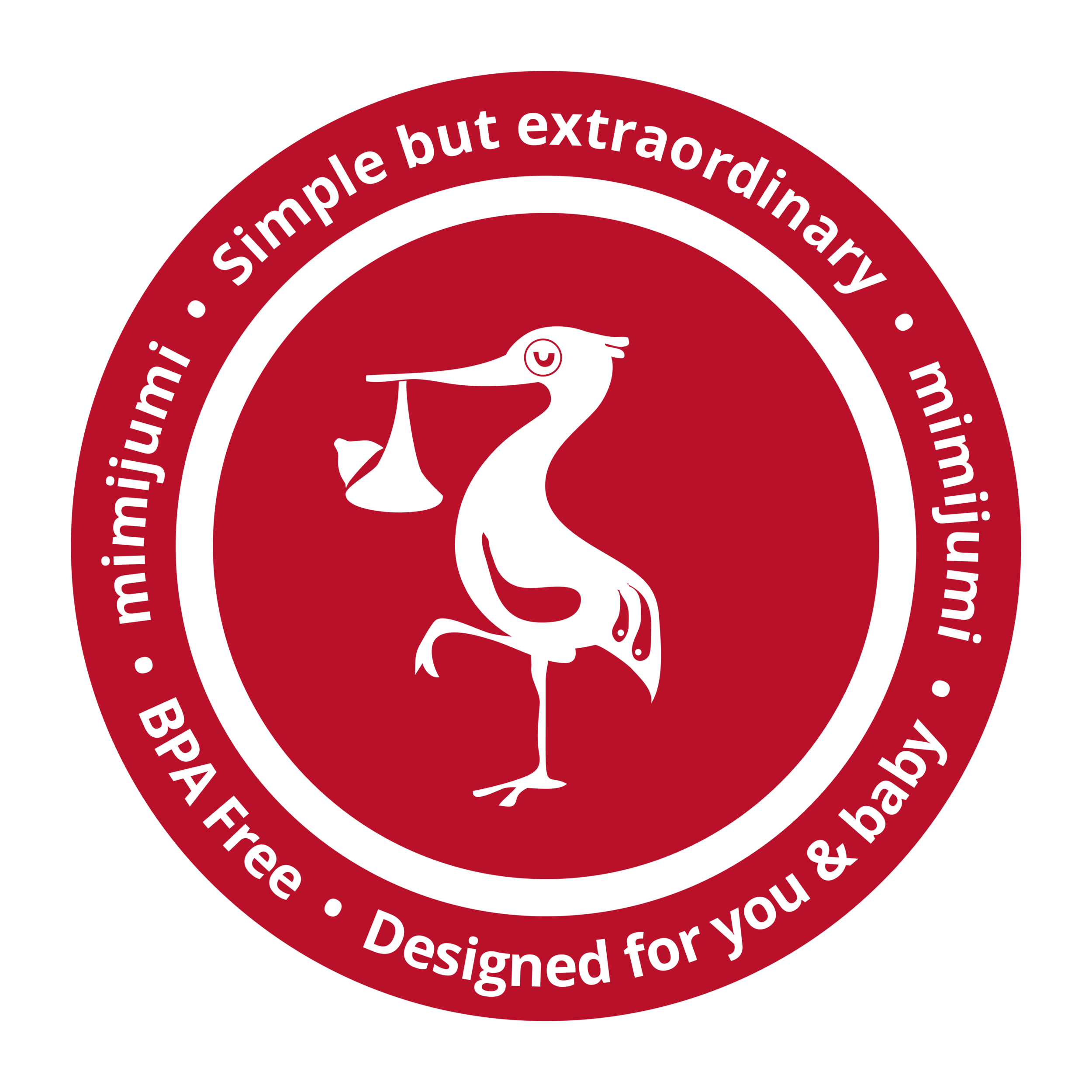 2012-10-16_Stamp_Simple_But_Red.png