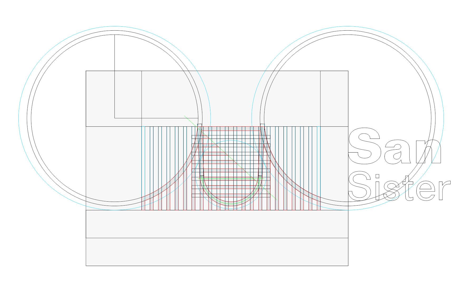 SHIBULERU_Lukas_Scherrer_Graphic_Design_L_003.jpg