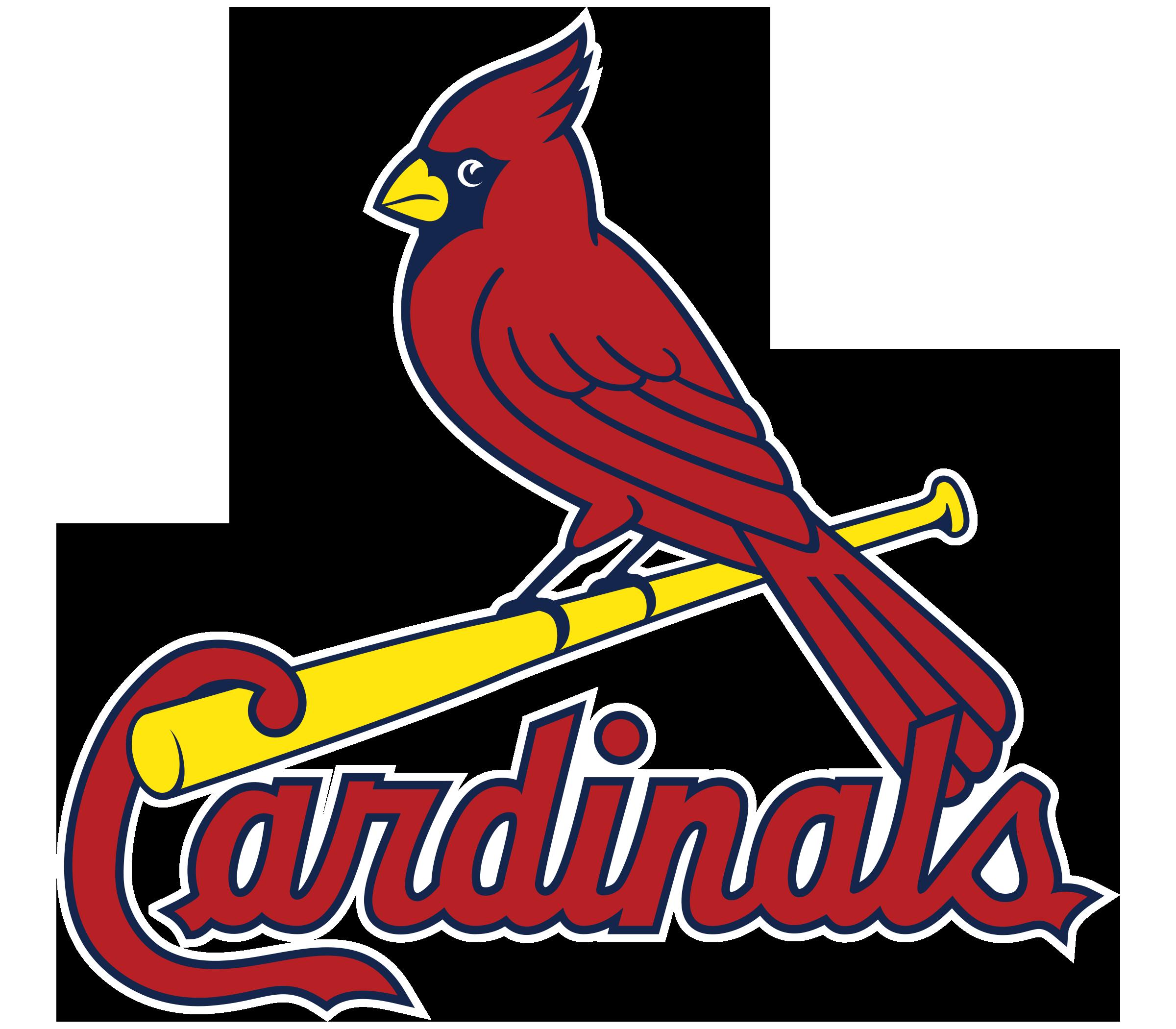 st-louis-cardinals-logo-transparent.png