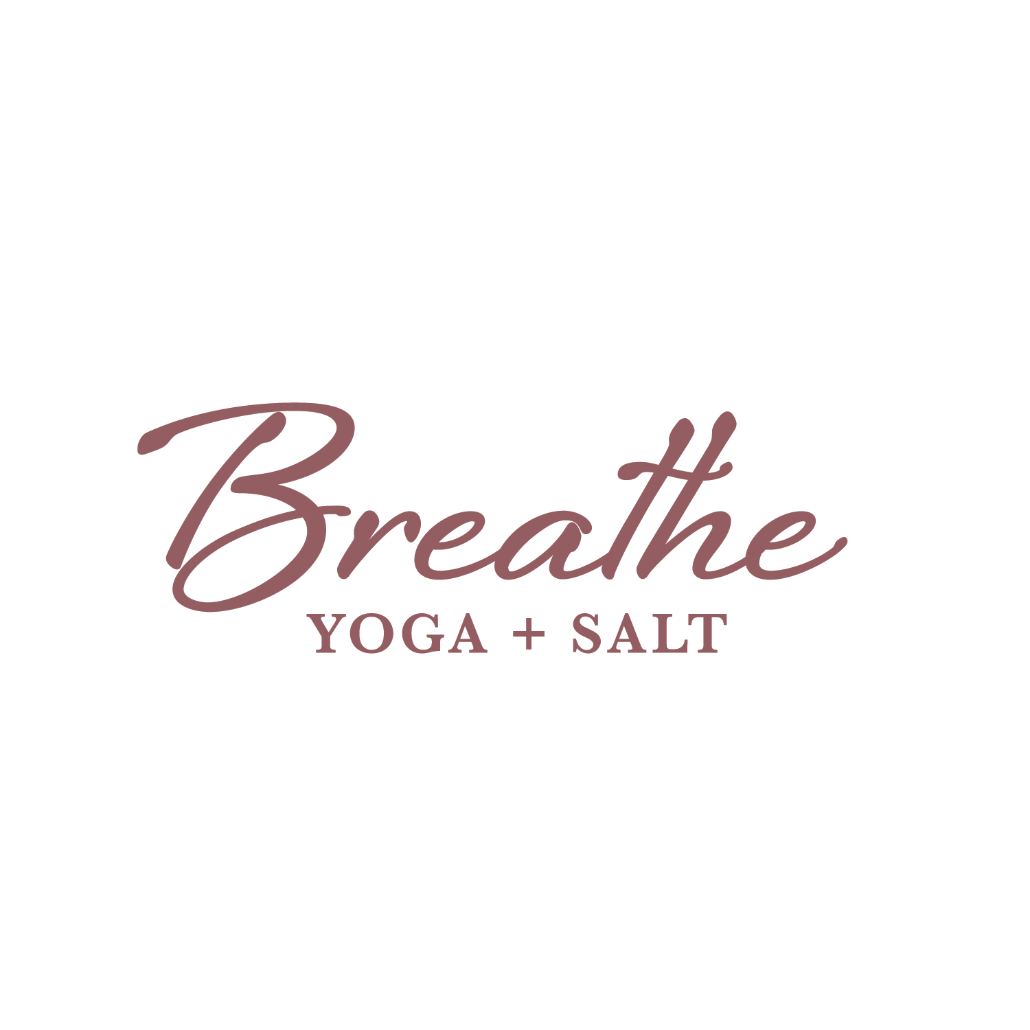 BREATHE_Y+S_Logo_V4_NoImage.png