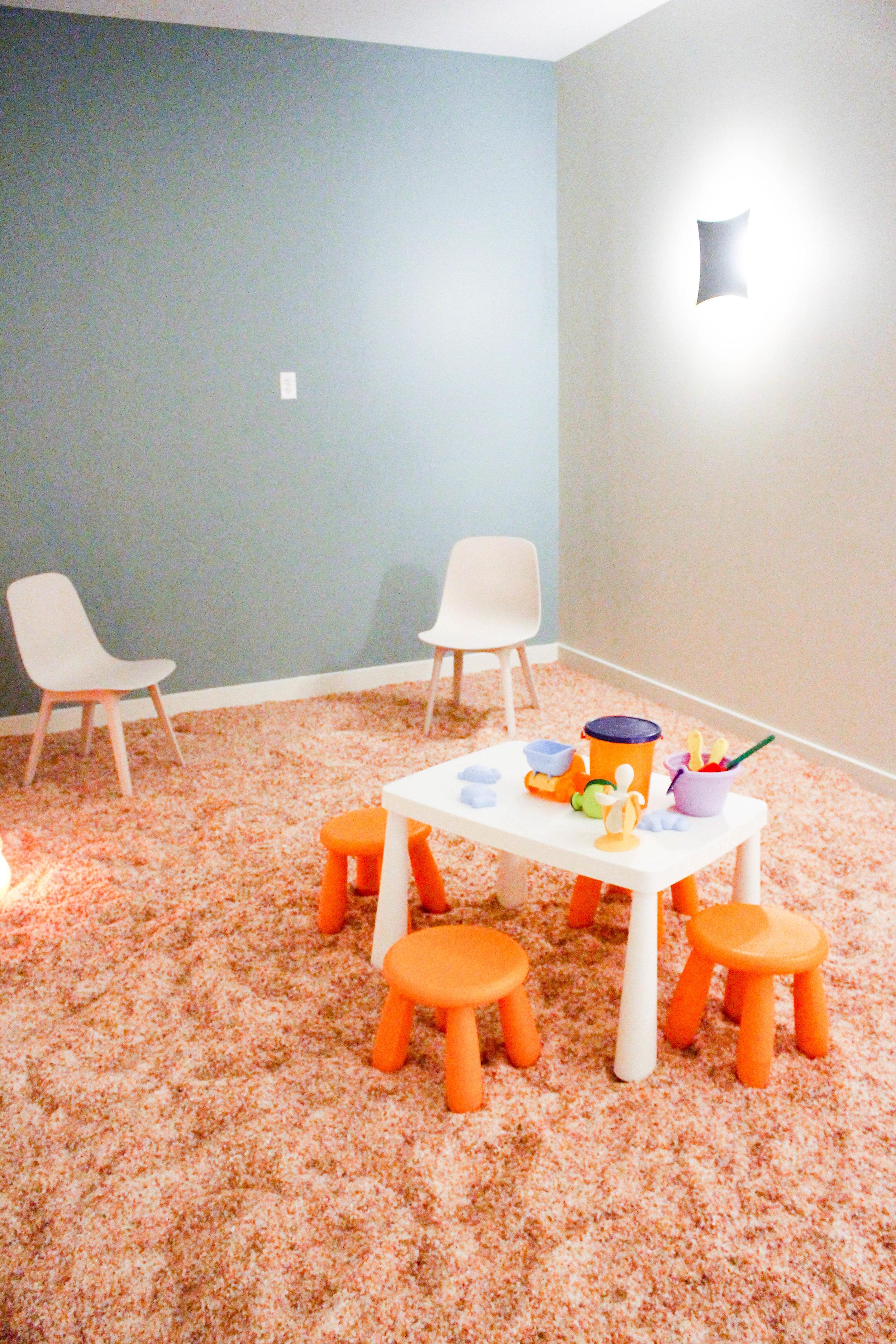Kids Room.jpg