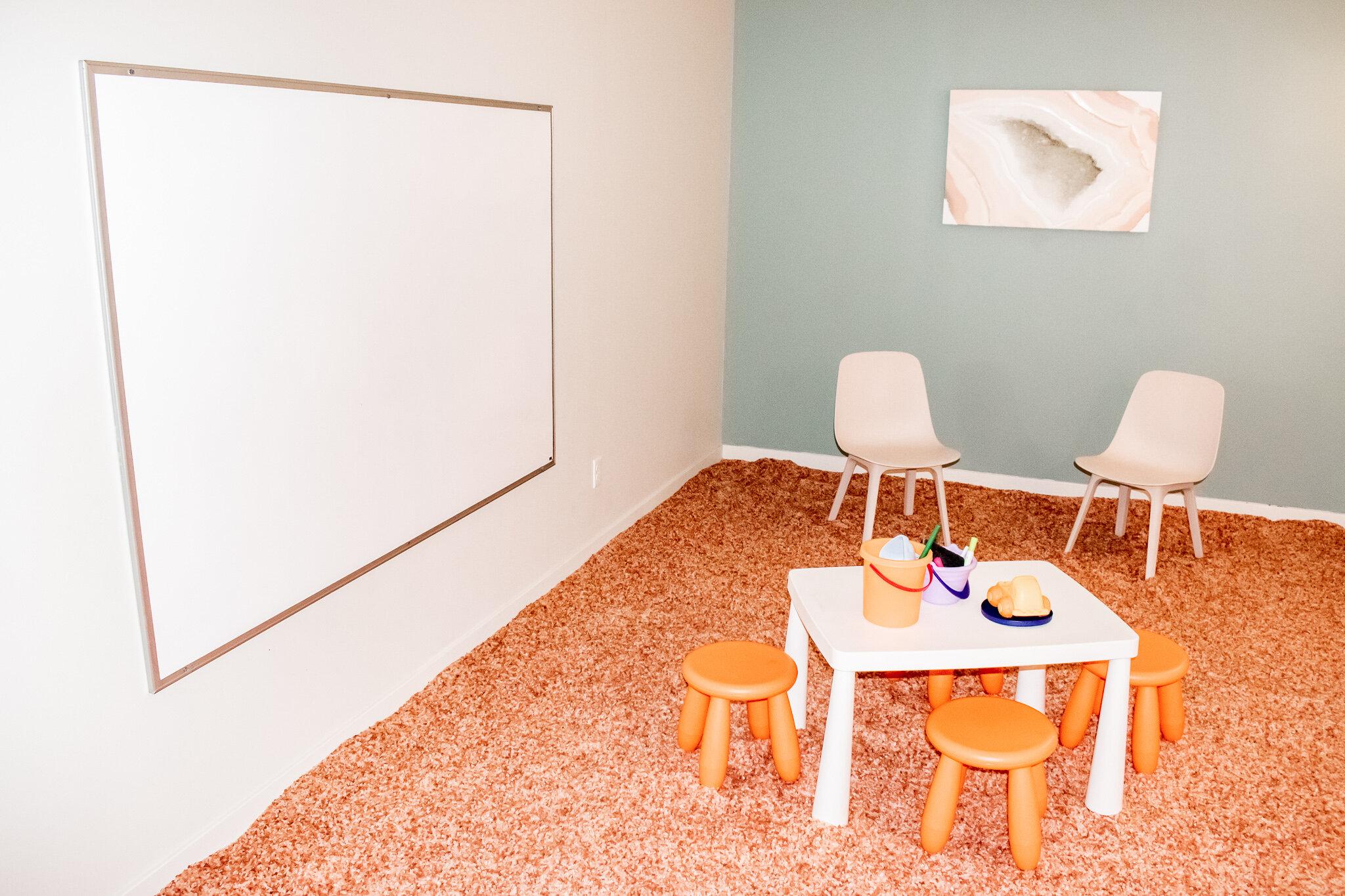 Kids Room Board.jpg