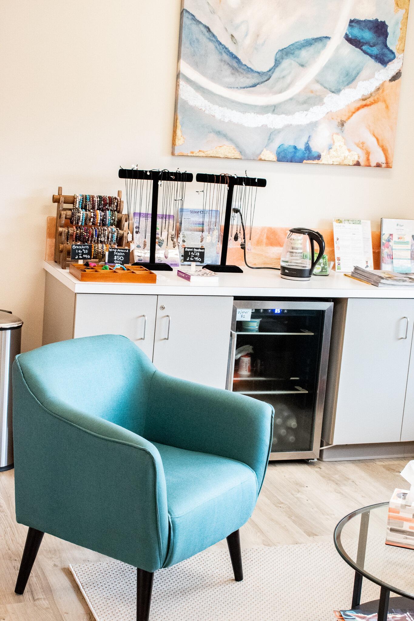 Lobby Chair.jpg