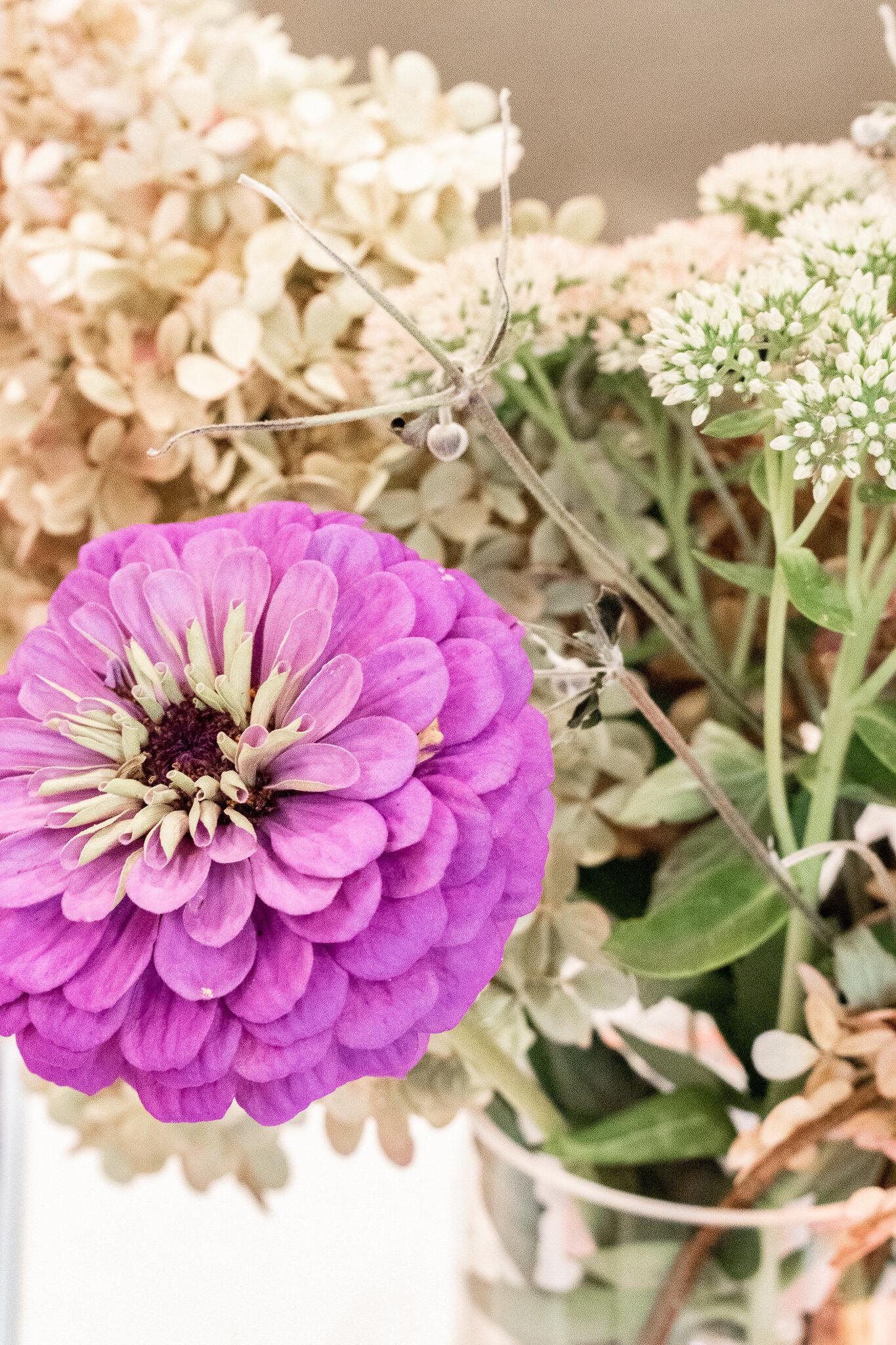 Lobby Flowers.jpg