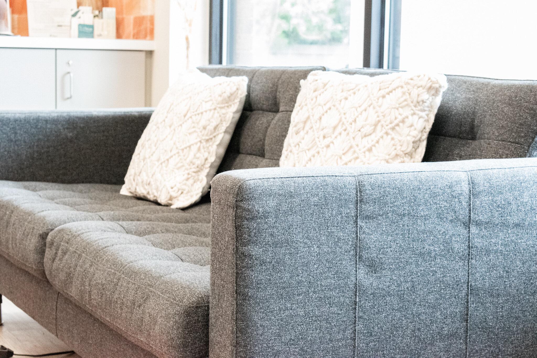 Lobby Sofa.jpg