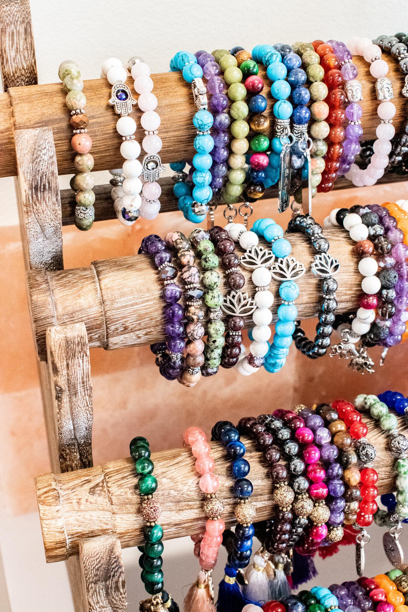 Purple Aura Bracelets 3.jpg