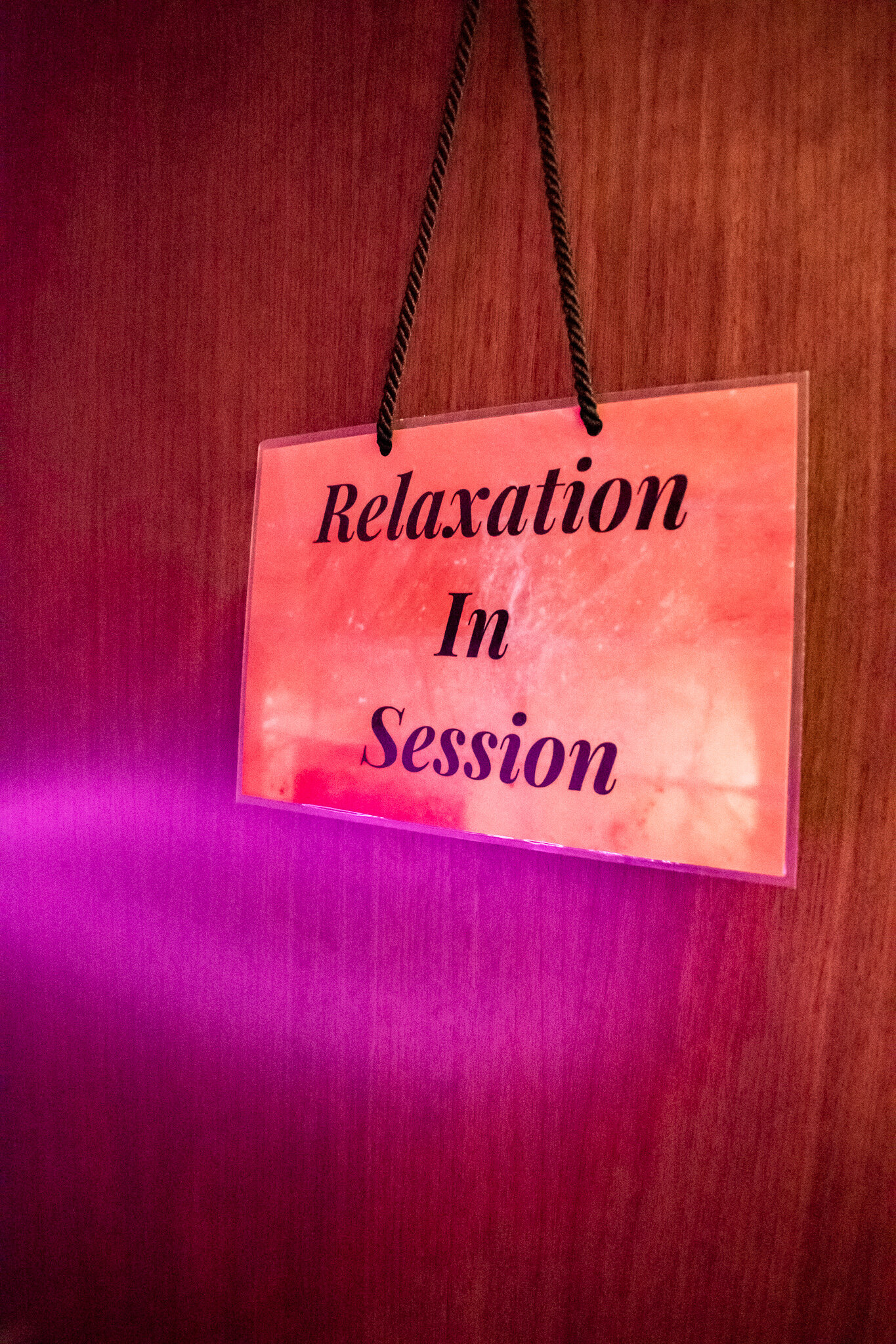 Relaxation in Session.jpg
