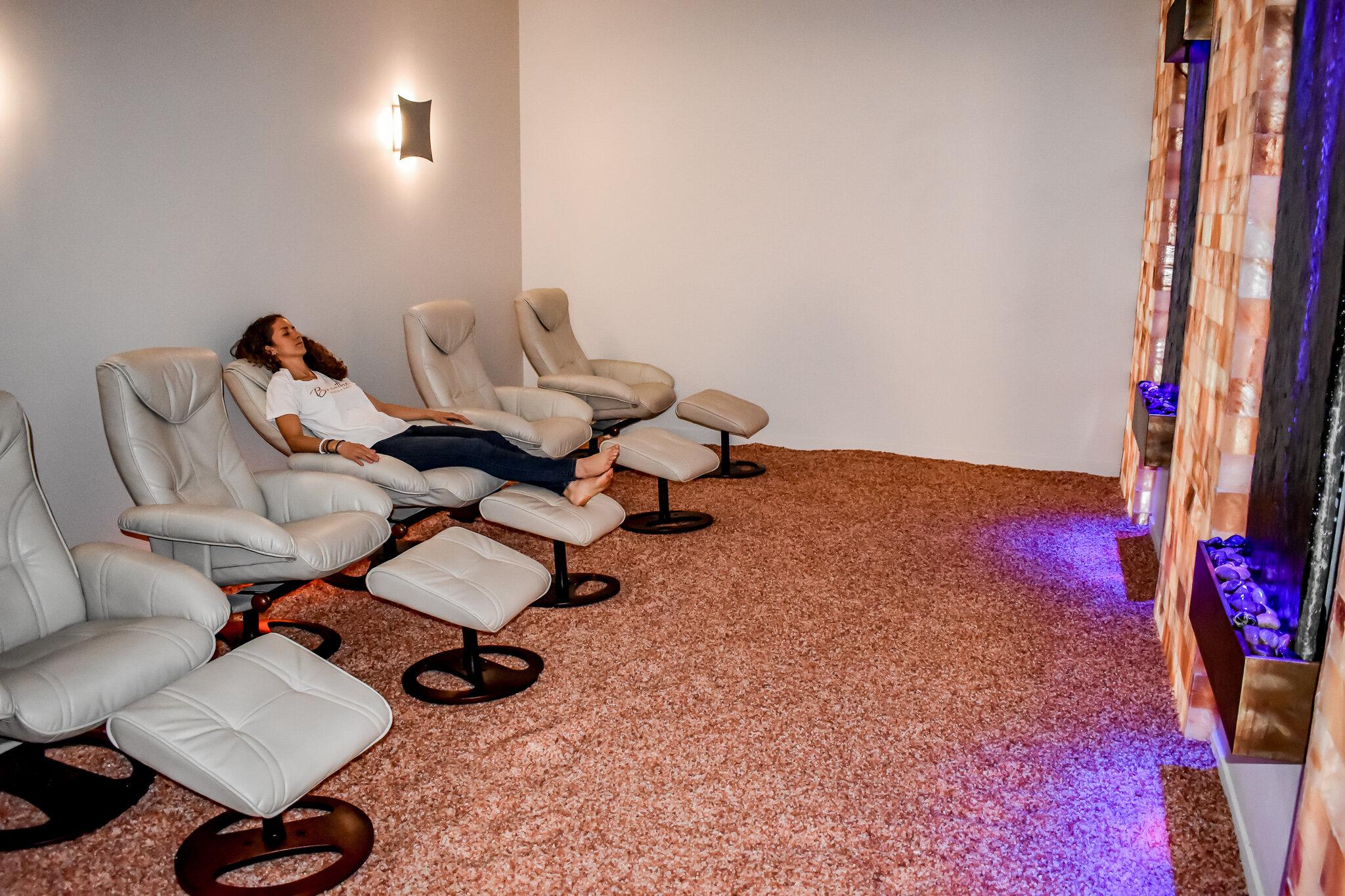 Salt Lounge Chairs w People.jpg