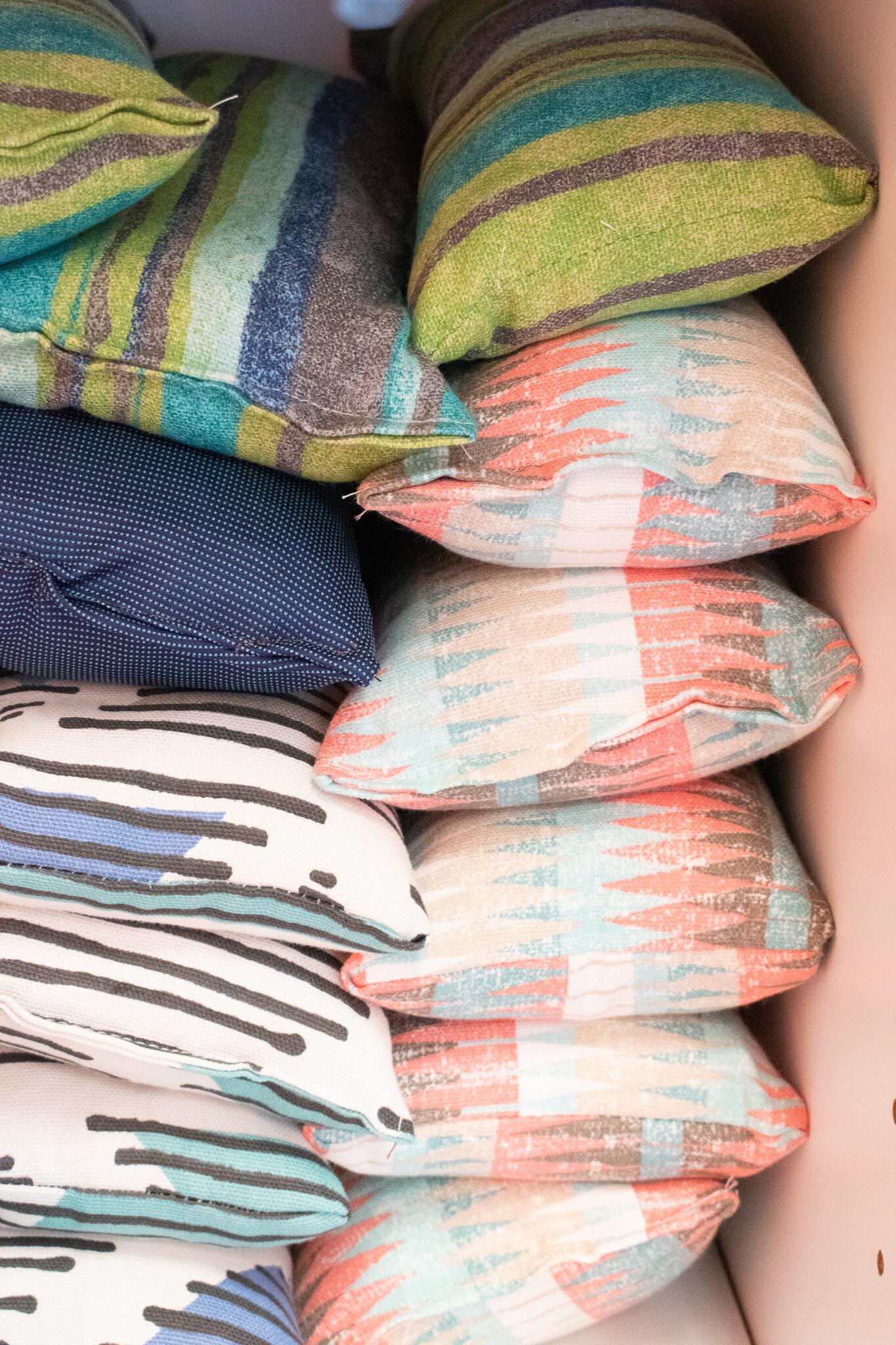 Salt Neck Pillows.jpg