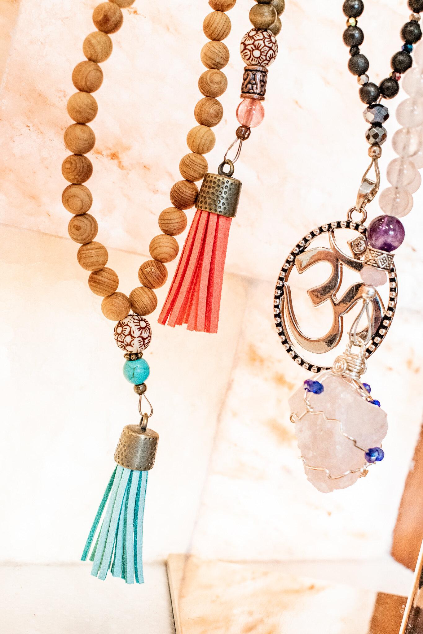 Mala Necklaces.jpg