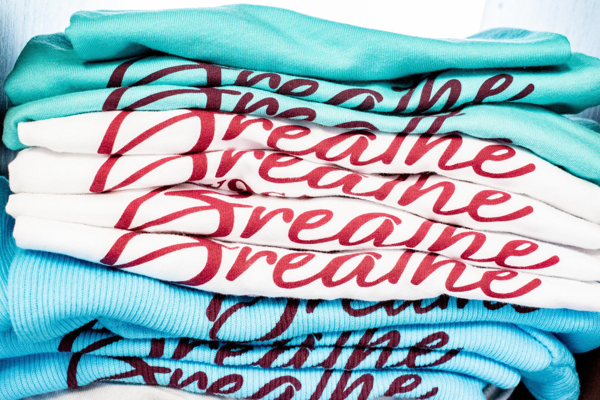 Breathe Shirts.jpg
