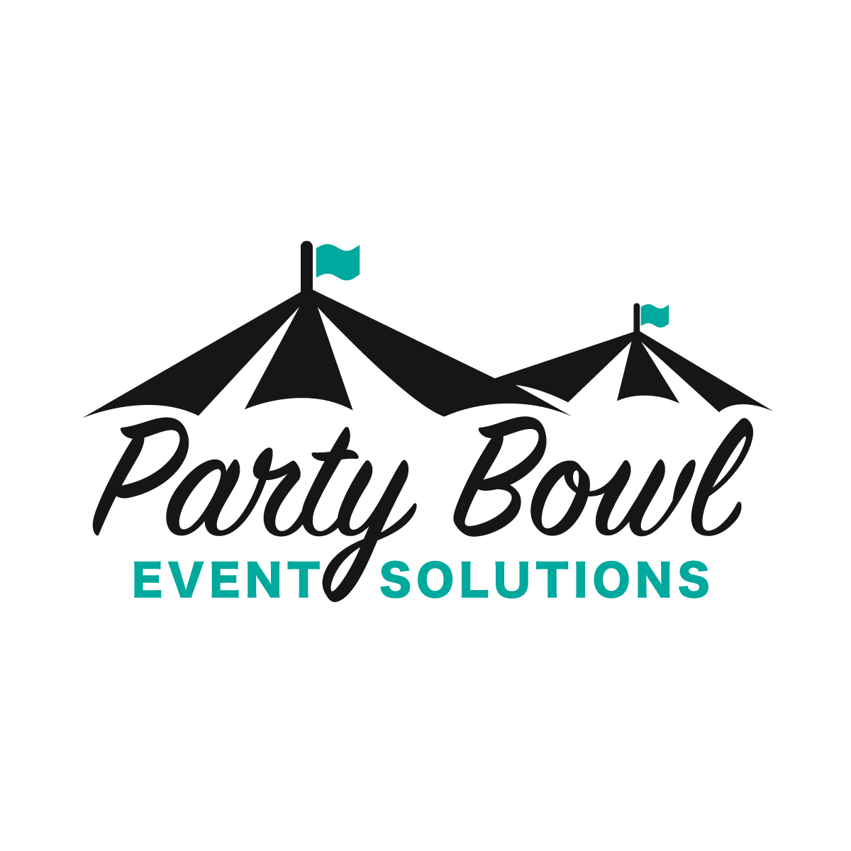 PartyBowl-01.png