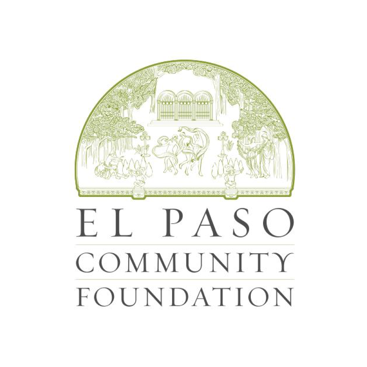EPcommunityfoundation-01.png