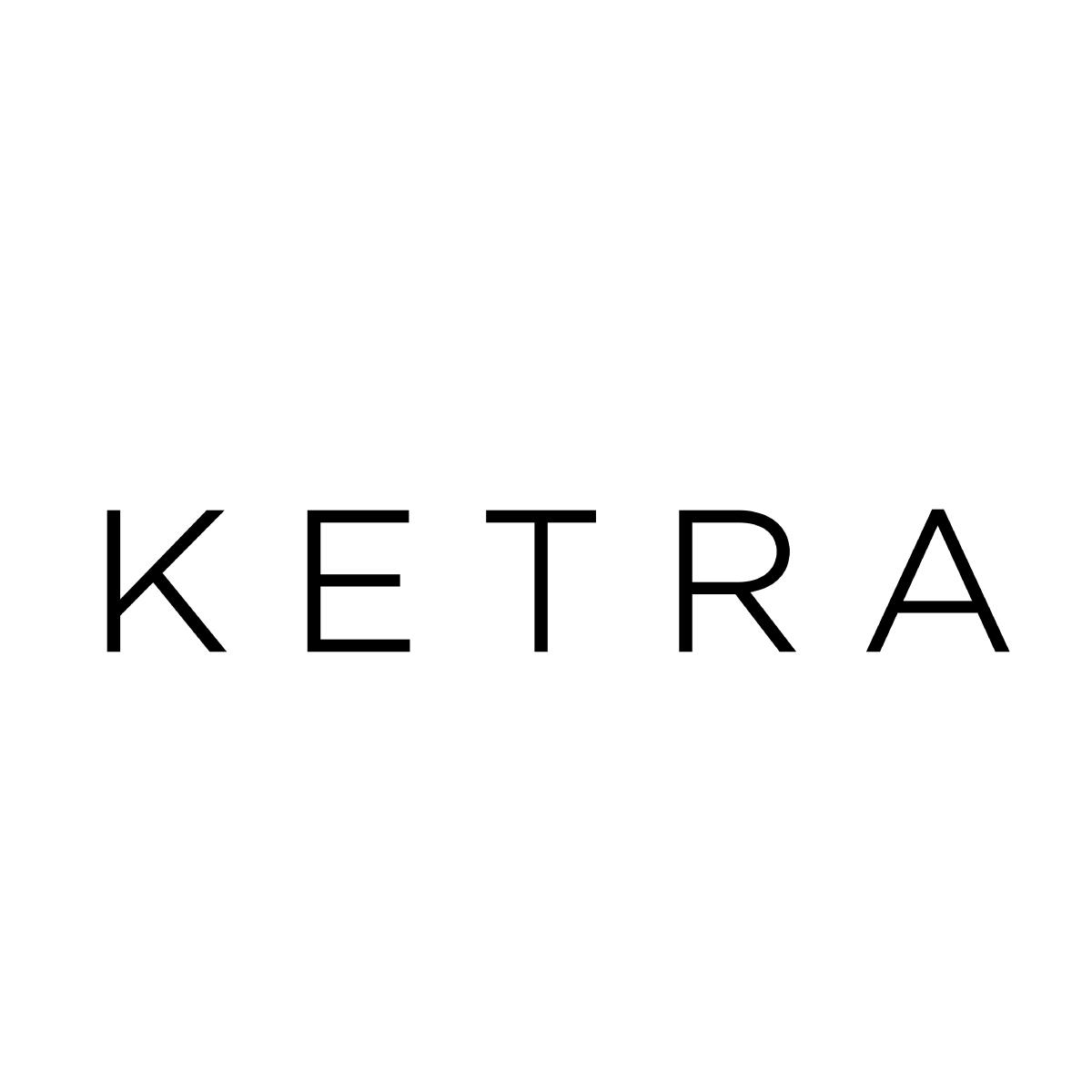 KETRA-01.png