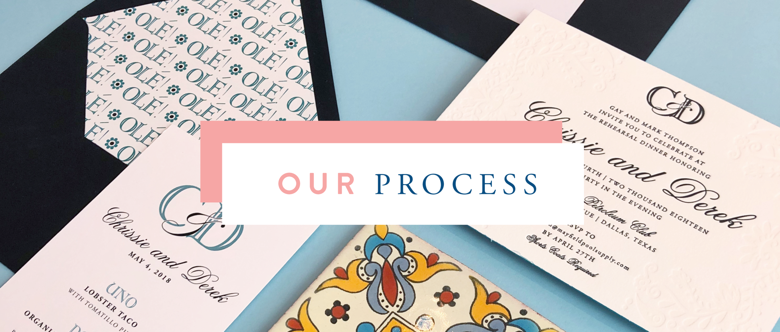 OUR PROCESS-01.png