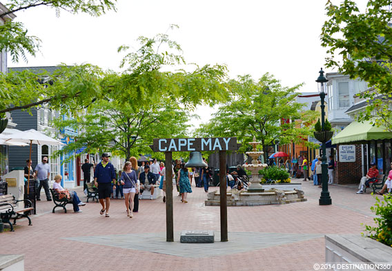 cape-may-downtown.jpg