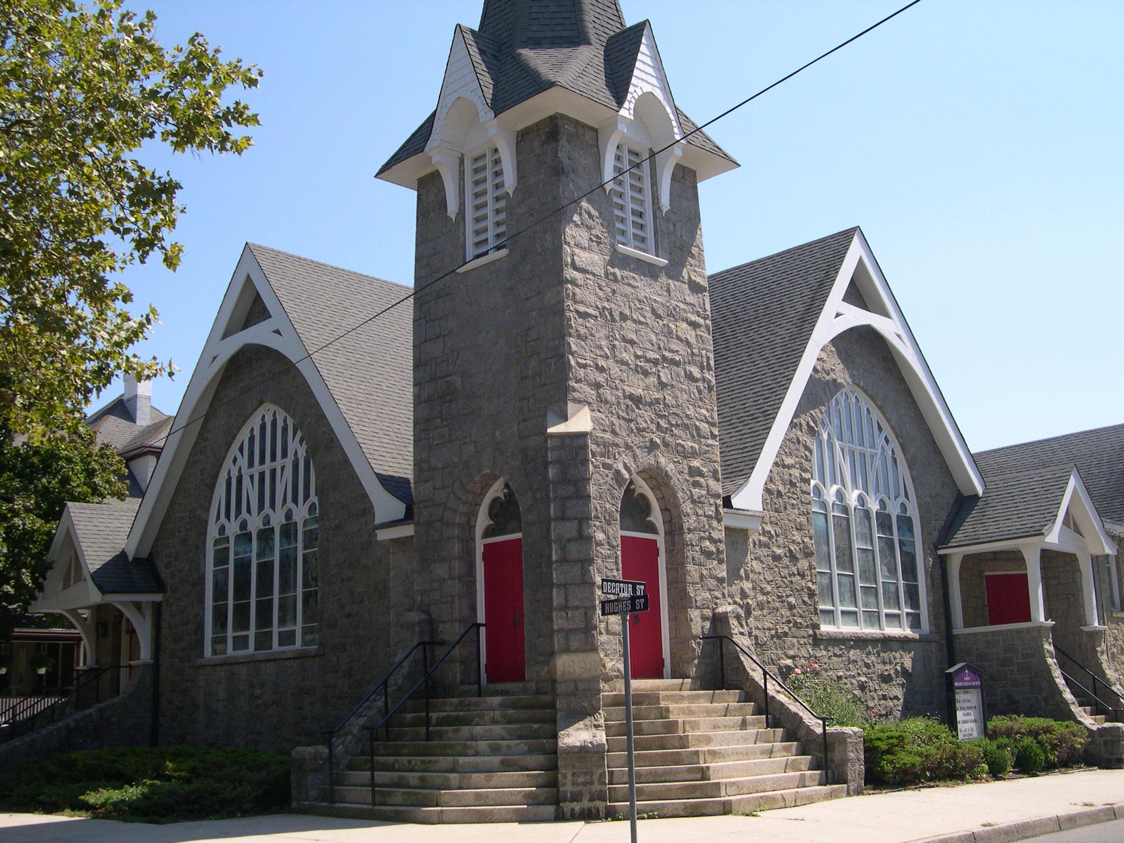 capemay-church.jpg