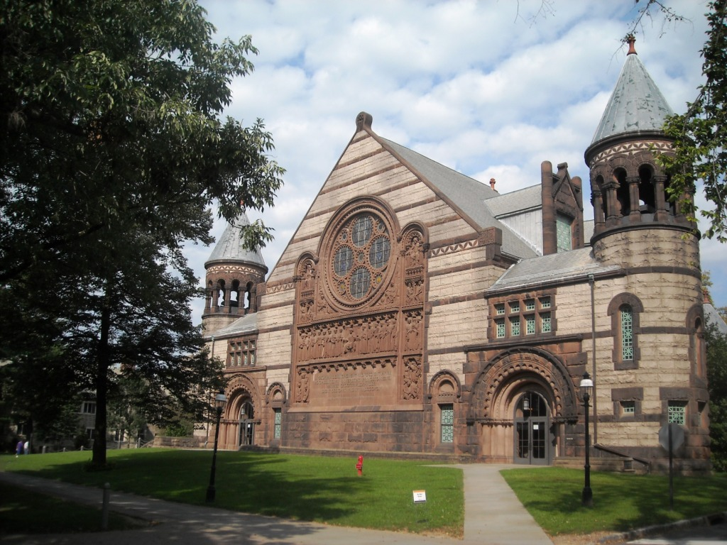 Princeton_University_campus-077.jpg