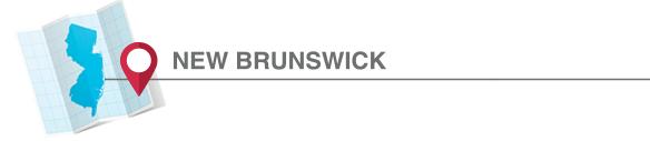NewBrunswick.png