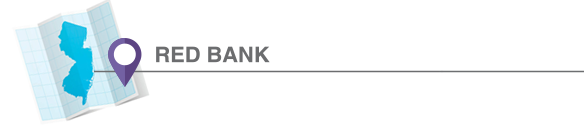 RedBank.png