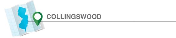 RoadTrip-Collingswood-Header-Tab.jpg