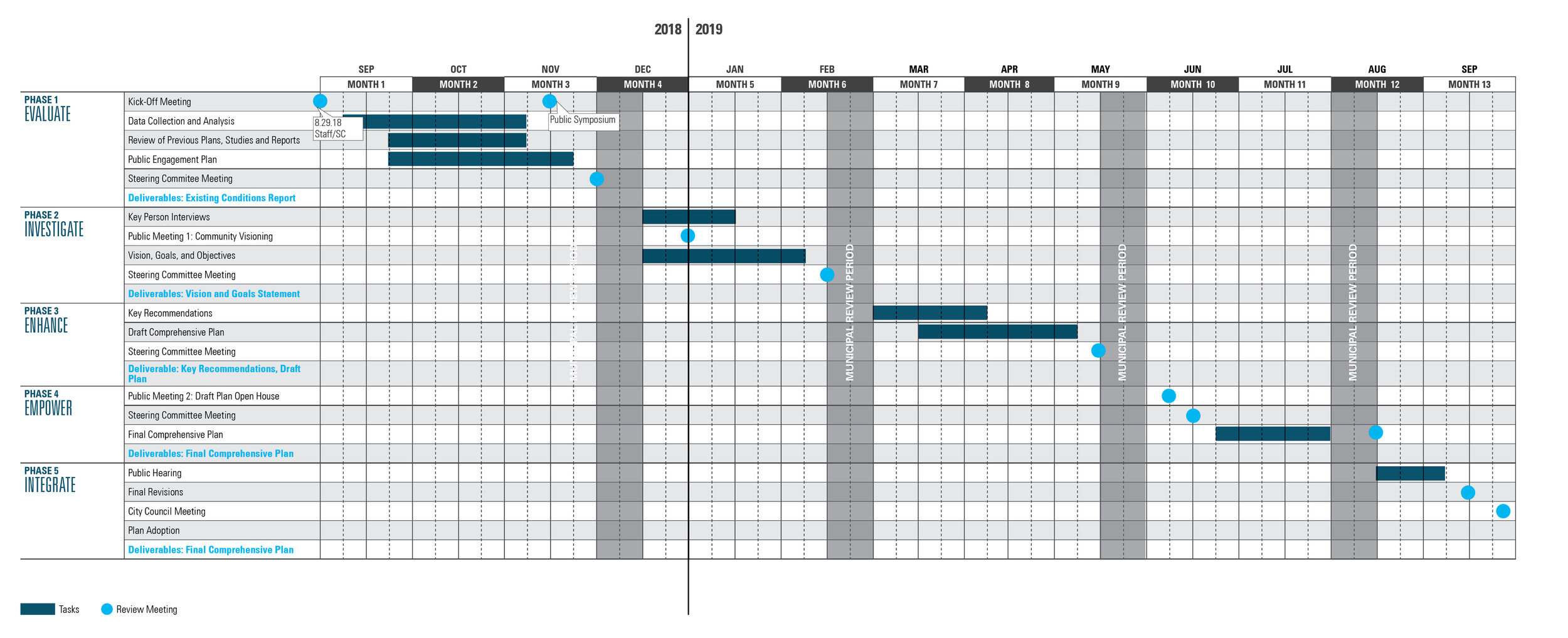 181016_waukegan schedule_WEB.jpg