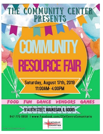 Community Resource Fair.PNG