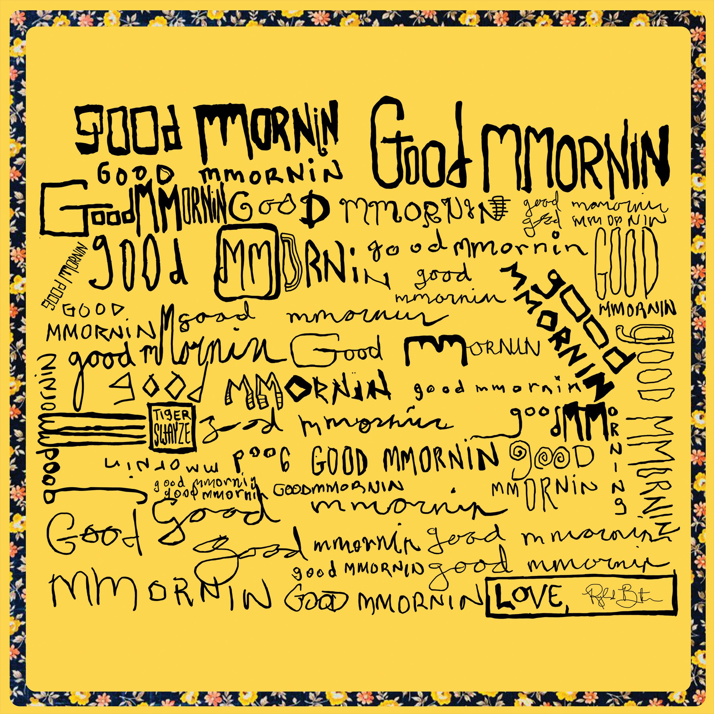 RB_GoodMMornin_FNL_Cover_Hi-Res.jpg