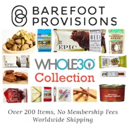Barefoot provisions affiliate.jpg