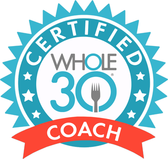 badge-certified-coach.png