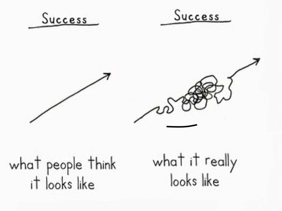 success pic.jpg