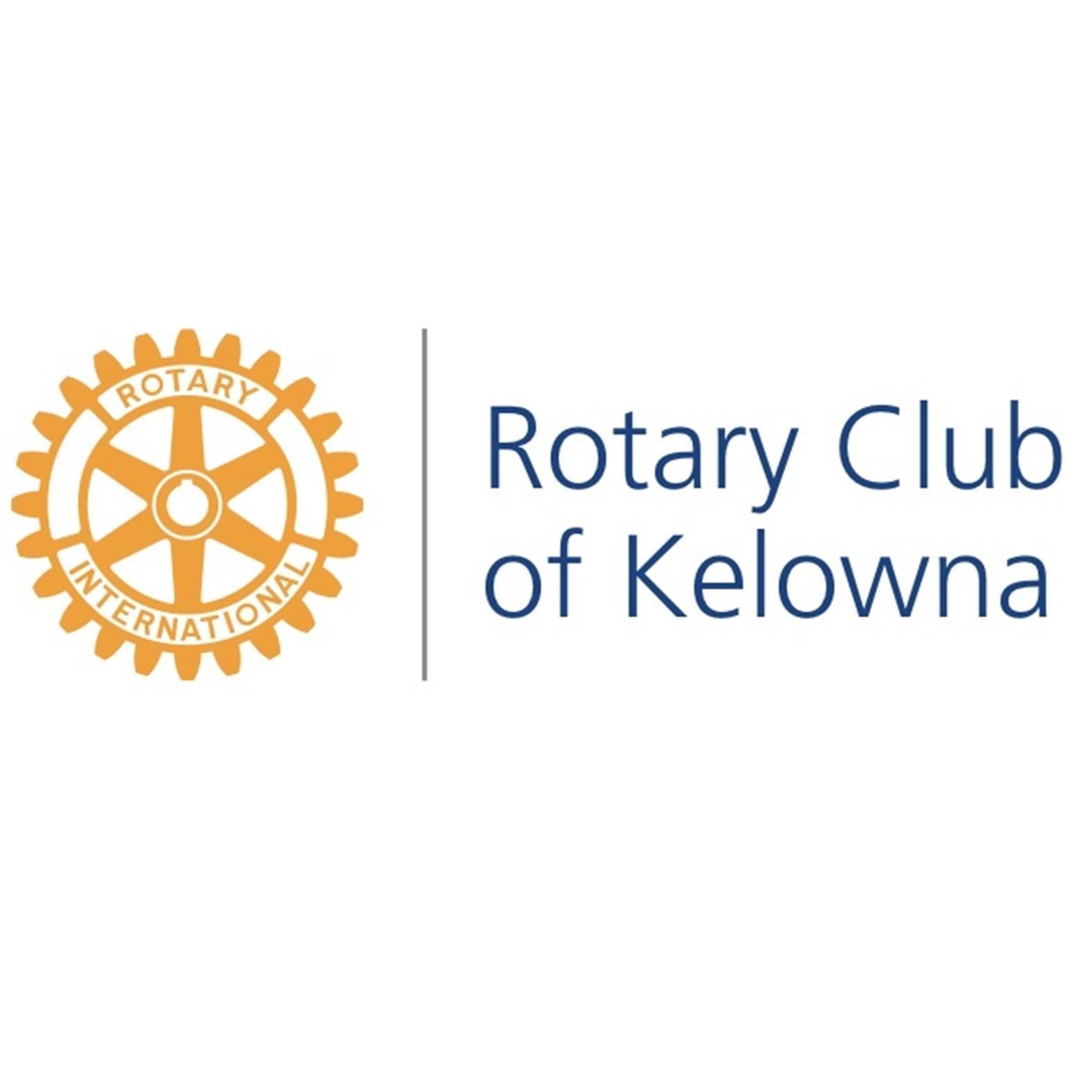 Rotary Club of Kelowna