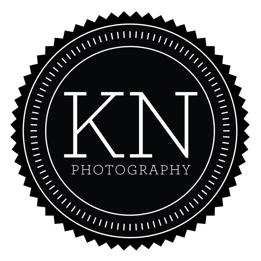 Katie Nugent Photography