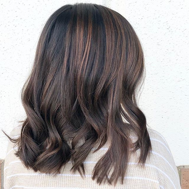 Cool weather, cooler hair 💨 cut and color by @_hairbynikkkki_ using all @paulmitchell  #DallasHair #DallasBlonde #BehindTheChair #AmericanSalon #FriscoTX #FriscoHair #Frisco #LittleElmHair #LittleElm #FriscoStylist #LittleElmStylist #LittleElmTX #DallasColor #IHeartPM #PaulMitchell #BlondeHair #LivedInHair  #Hairstylist #DallasHairstylist #DFWHair #LicensedToCreate #Olaplex #BeachWaves #dfwhairscene #maneinterest #balayageandpainted #citiesbesthairartists #bestofbalayage #elevatehair