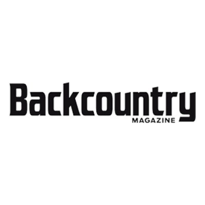 backcountry-magazine.jpg