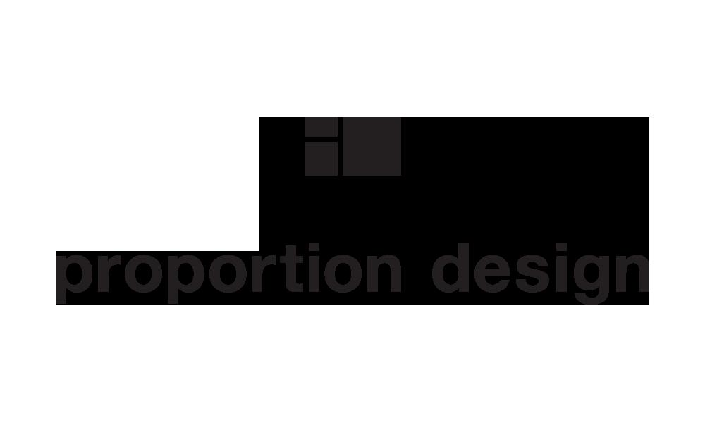 ProportionDesignLogo.png