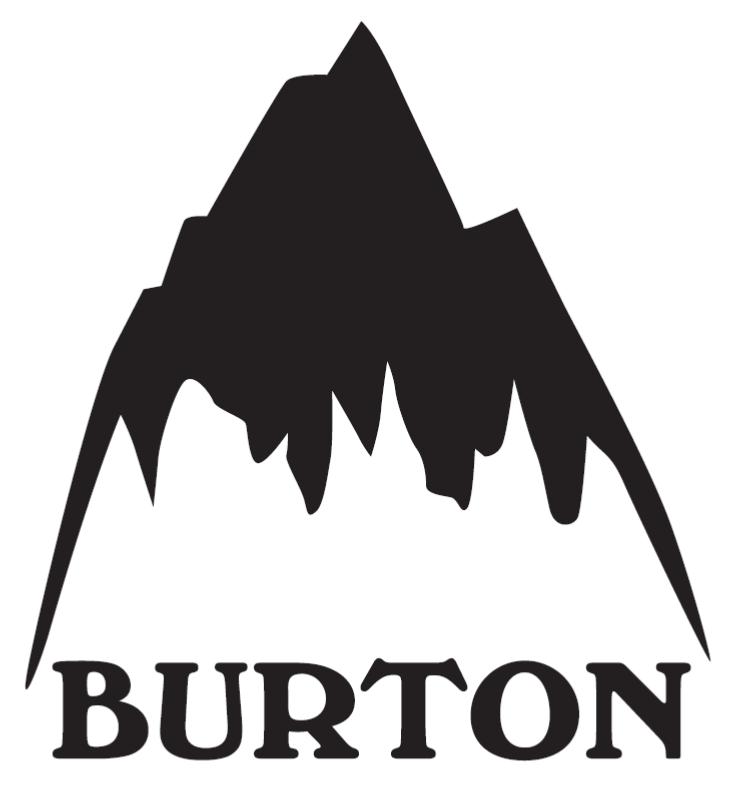 Burton_Mountain_Logo.png