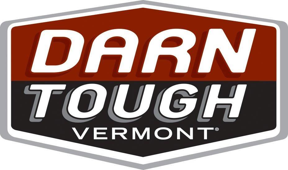 DT Logo Classic RGB (1).jpg