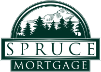 Spruce.Mortgage.png